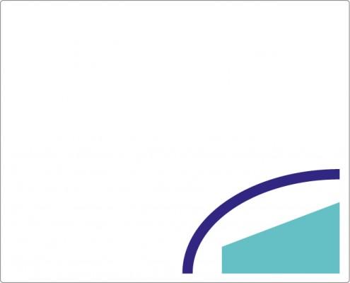 ass-logo_rechteck