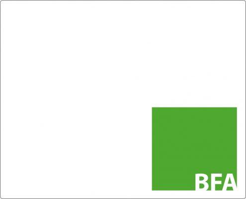 bfa-logo_rechteck