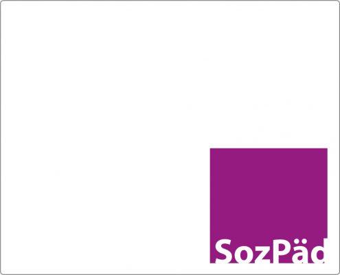 sozpaed-logo_rechteck